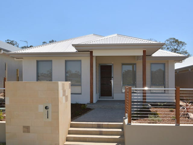 4 Harkin Road, North Rothbury, NSW 2335
