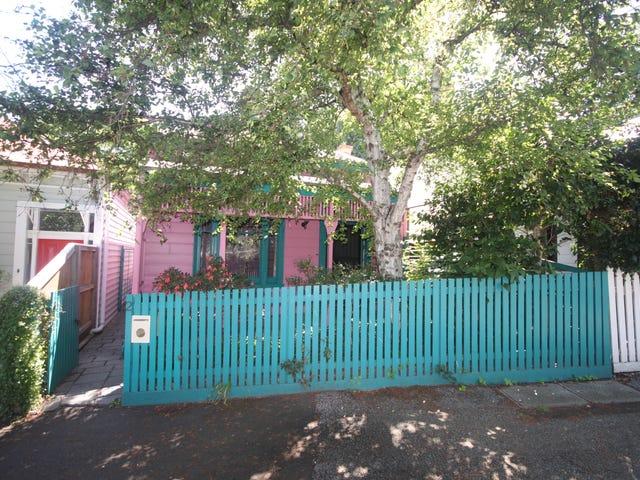 2  Hopetoun Grove, South Yarra, Vic 3141