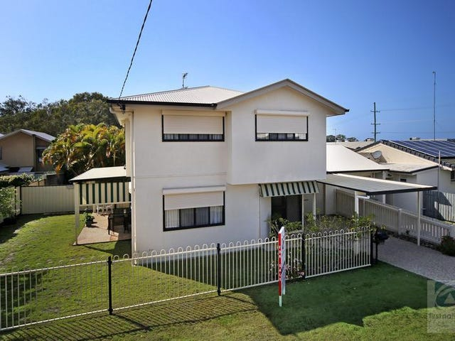 2/5 Oval Avenue, Caloundra, Qld 4551