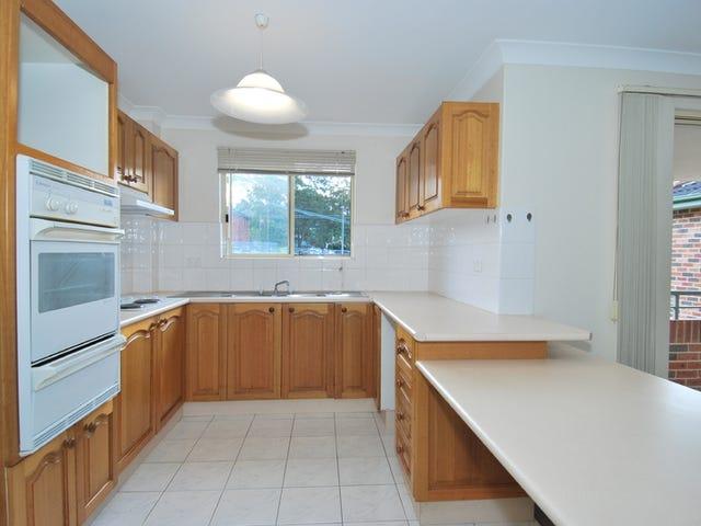 13/14-18 Railway Crescent, Jannali, NSW 2226
