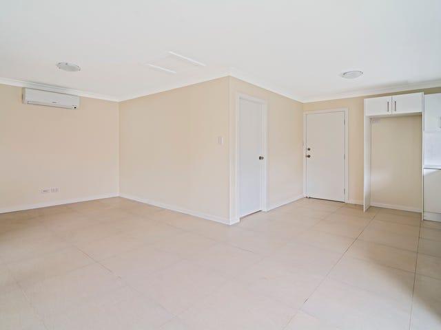 102A Cumberland Road, Ingleburn, NSW 2565