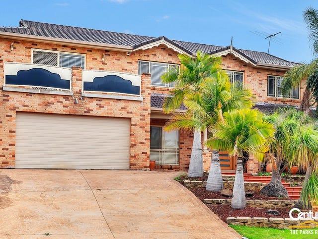 5 Heysen Street, Abbotsbury, NSW 2176