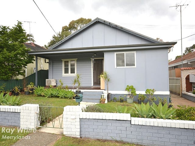 28 Acland Street, Guildford, NSW 2161