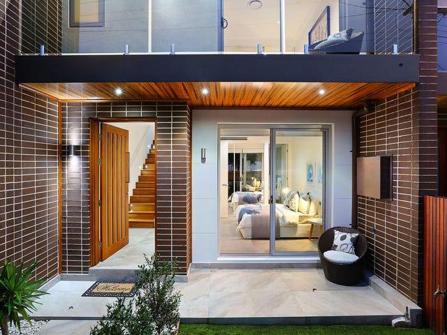 12 Old Canterbury Road, Lewisham, NSW 2049