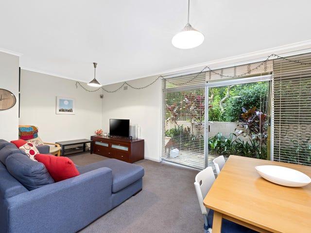 1/50-52 Epping Road, Lane Cove, NSW 2066