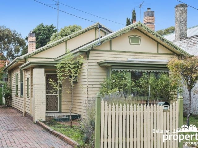 207 Raglan Street South, Ballarat Central, Vic 3350