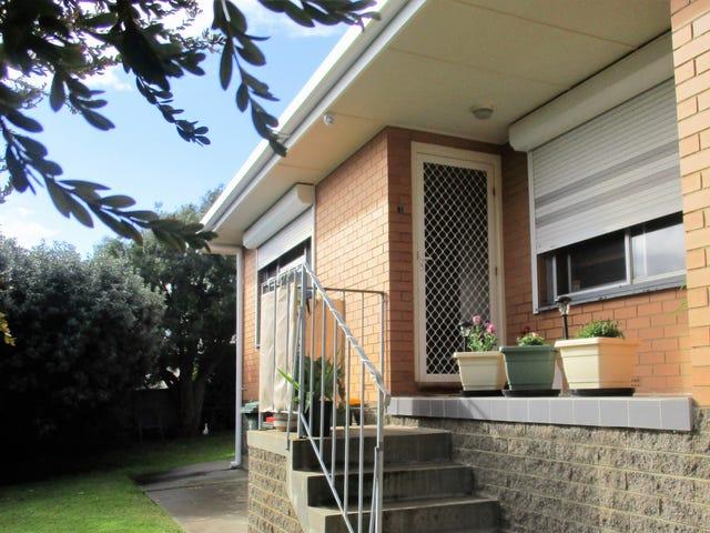 Unit 3/7 Neville Avenue, Christies Beach, SA 5165