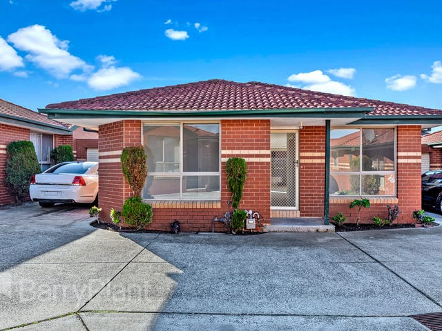 4/39 Swindon Crescent, Keilor Downs, Vic 3038