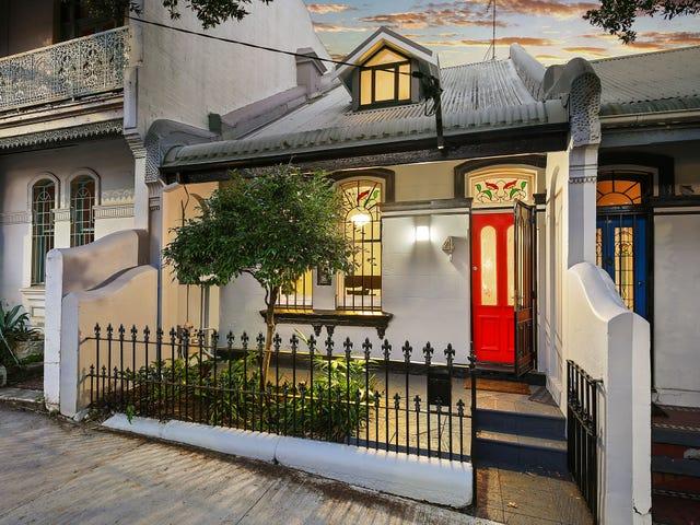 4 Pine Street, Newtown, NSW 2042