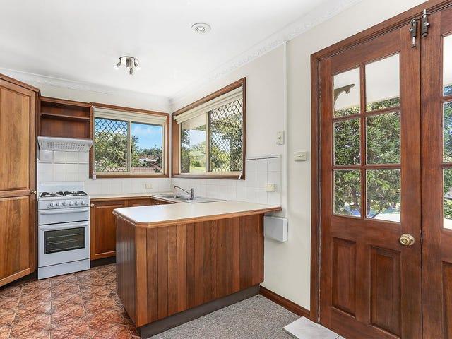 1/5 Moseley Drive, Boambee East, NSW 2452