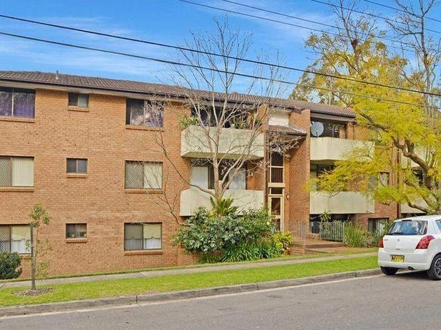 6/1 Doomben Avenue, Eastwood, NSW 2122