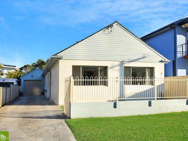 8 Ross Street, Wollongong, NSW 2500