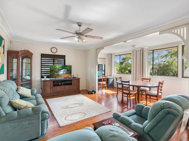 4 Wilpark Crescent, Currumbin Waters, Qld 4223
