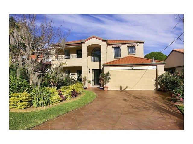 12 Lavinia Street, Forresters Beach, NSW 2260