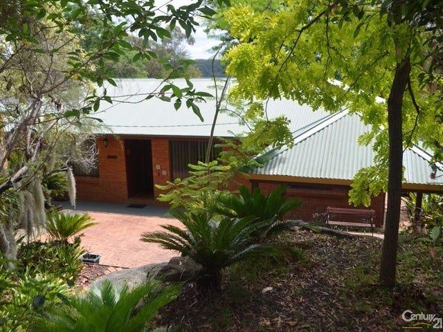 37 Bee Farm Rd, Springwood, NSW 2777