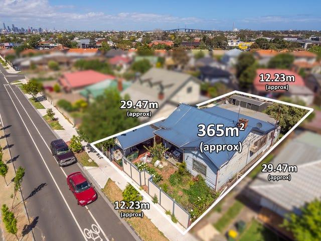 7 Robbs Road, West Footscray, Vic 3012