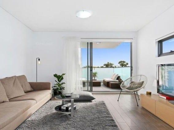 101/104B Bay Street, Pagewood, NSW 2035