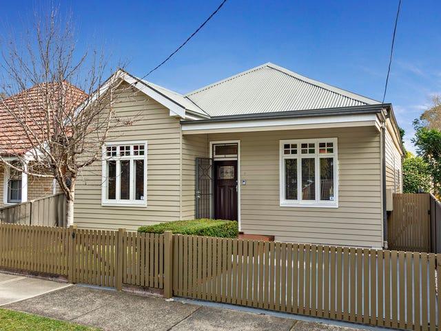 49 Cromwell Street, Croydon Park, NSW 2133