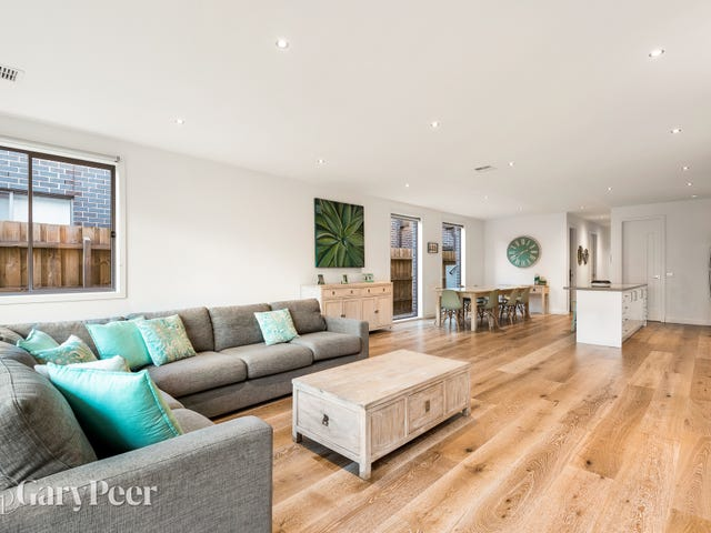 54a Mackie Road, Bentleigh East, Vic 3165