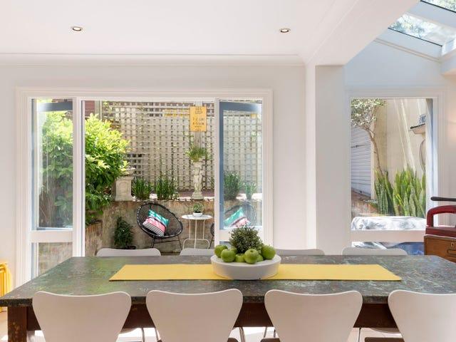 306 Moore Park Road, Paddington, NSW 2021