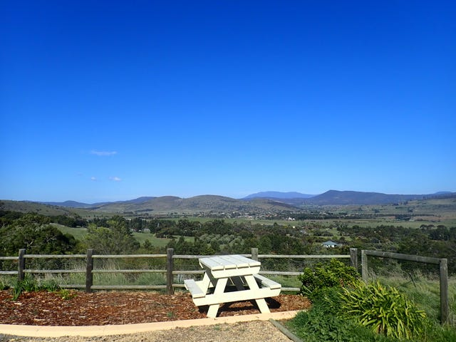 79A RICHMOND VALLEY ROAD, Richmond, Tas 7025