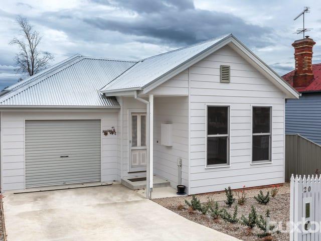 20 Otway Street South, Ballarat East, Vic 3350