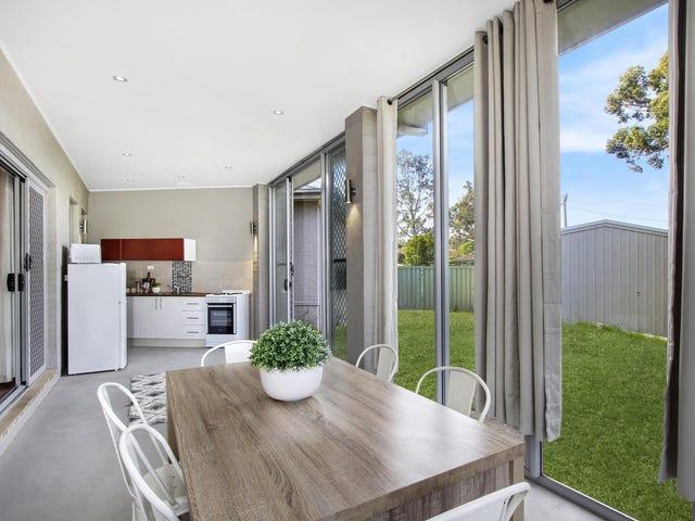 83a Doncaster Avenue, Narellan, NSW 2567