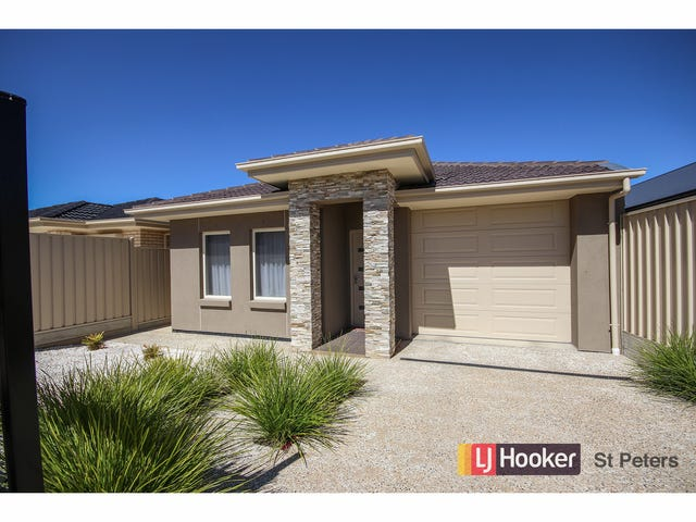 7 Rosyth Road, Holden Hill, SA 5088