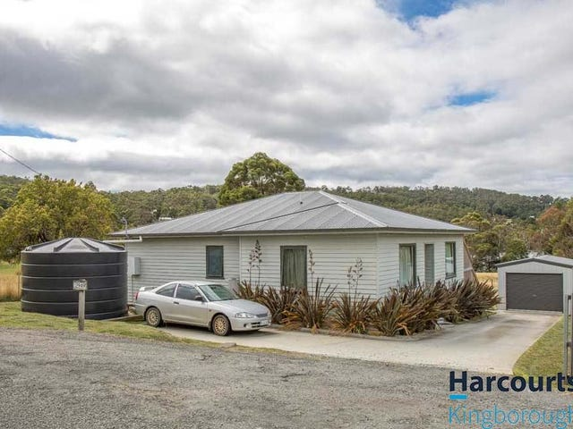 2949 Channel Highway, Kettering, Tas 7155