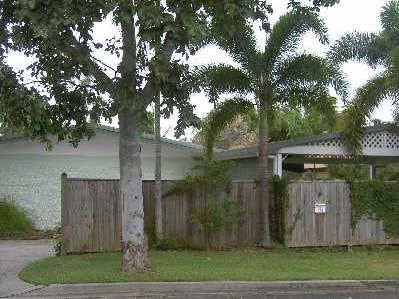 174 Jensen Street, Edge Hill, Qld 4870