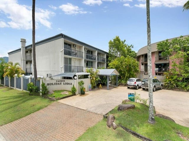259 Sheridan Street, Cairns North, Qld 4870