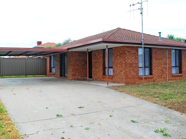 29 Palmer Road, Shepparton, Vic 3630
