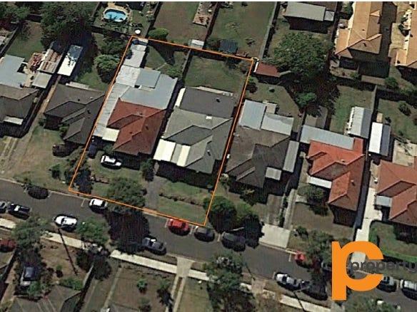 21 & 23 Hope Street, Penrith, NSW 2750