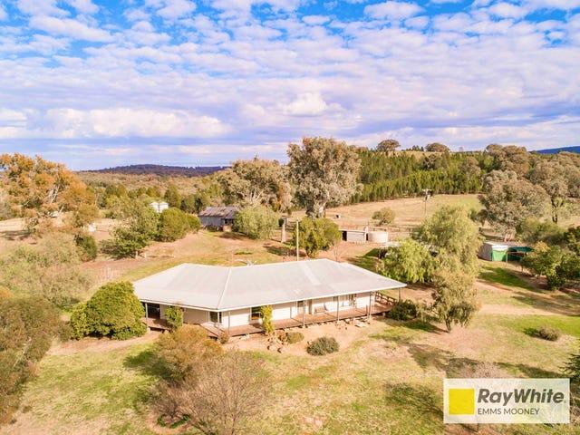 7 Kangarooby Road, Bumbaldry, NSW 2794