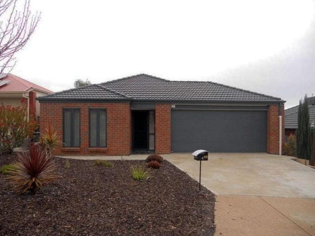 4 Fuschia Street, Huntfield Heights, SA 5163