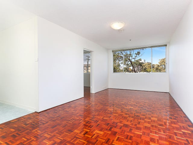14/10-14 Hardie Street, Neutral Bay, NSW 2089
