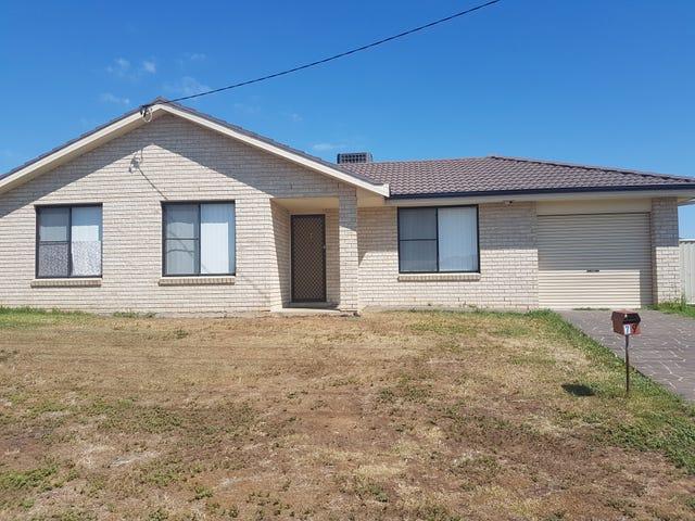 79 Evans Street, Tamworth, NSW 2340