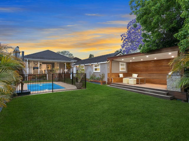 20 Lawson Street, Ermington, NSW 2115