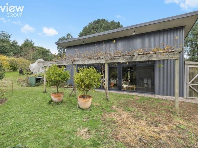 1045 Grand Ridge Road, Ferndale, Vic 3821