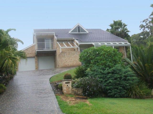 19/Salisbury Drive, Terrigal, NSW 2260