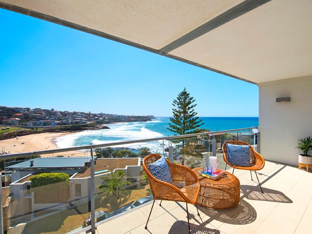 19/2-14 Pacific Street, Bronte, NSW 2024