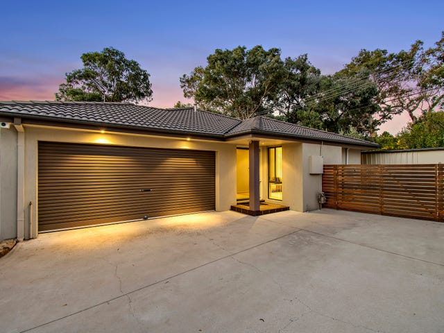 21B Langdon Avenue, Wanniassa, ACT 2903