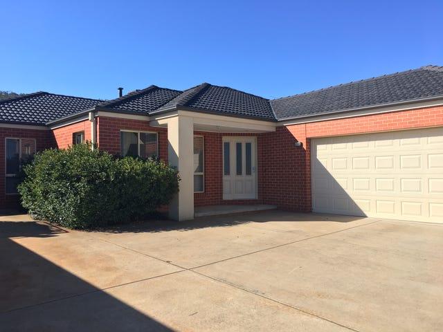 46B Gould Avenue, Albury, NSW 2640