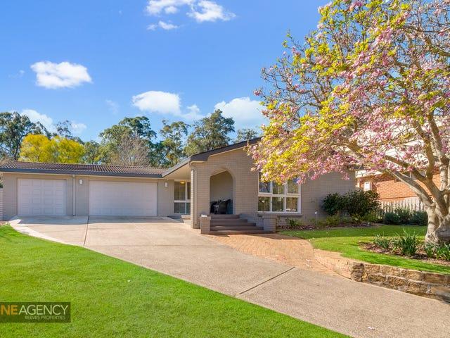 41 Prince Street, Glenbrook, NSW 2773