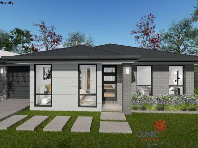 Lot 272 Spring Farm Estate, Kingston, Tas 7050