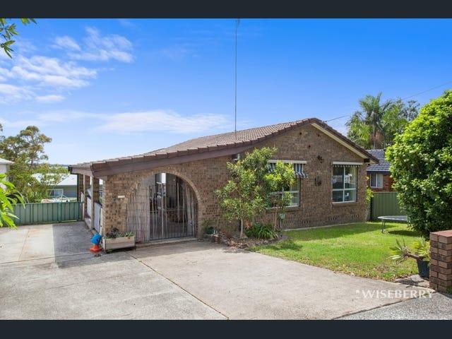 27 Wyong Road, Berkeley Vale, NSW 2261