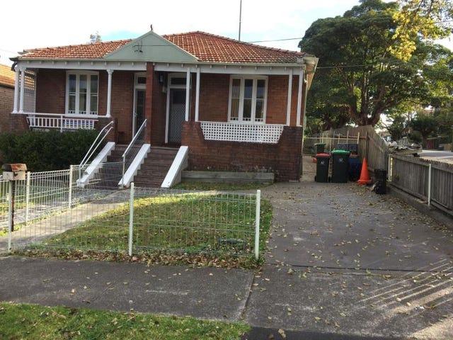 27 Ingham Avenue, Five Dock, NSW 2046