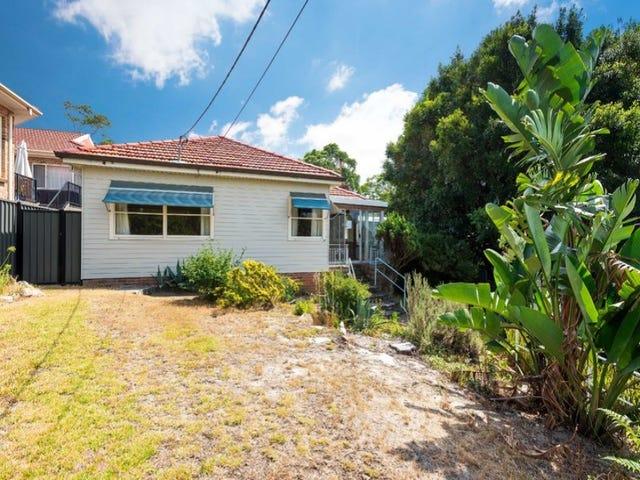 41 Sutherland Road, Jannali, NSW 2226