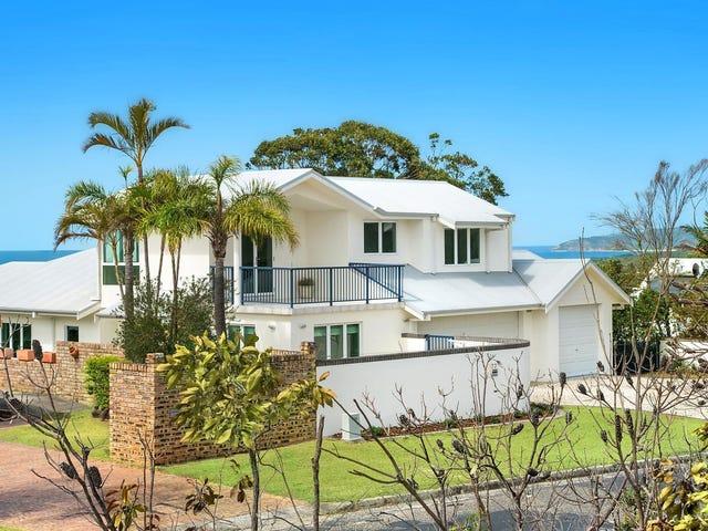73 Paterson Street, Byron Bay, NSW 2481