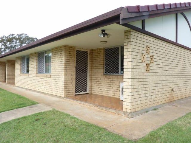 3/100 College Street, Lismore, NSW 2480
